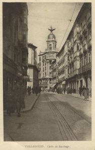 Fundación_Joaquín_Díaz_-_Calle_de_Santiago_-_Valladolid